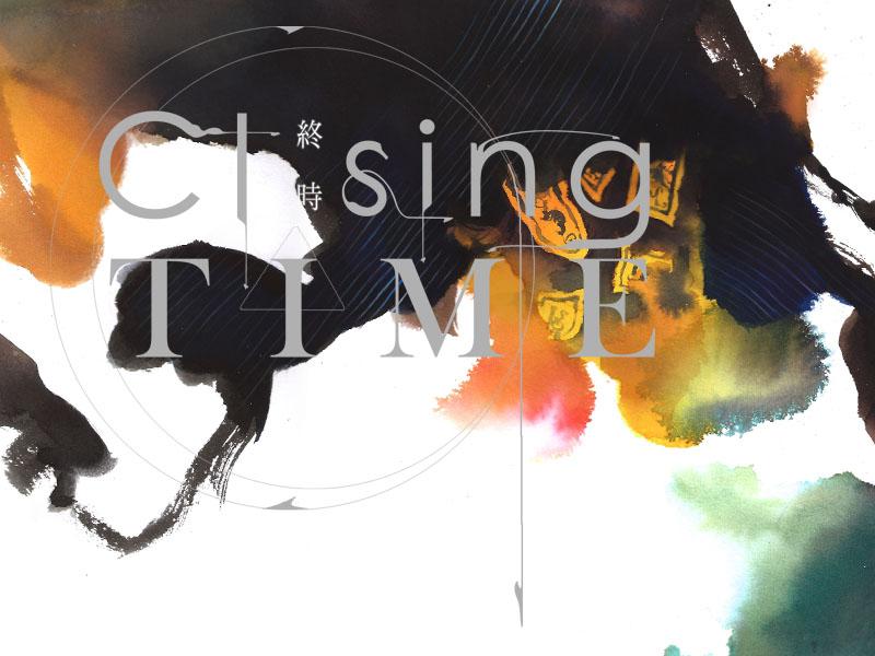 [Kingsman]Closing Time: 28.1_4/4